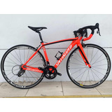 Specialized Tarmac Elite Tam 49 Sram Force 22 Roval Fusee Sl