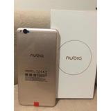Nubia M2 Lite 64gb+3gb Ram