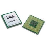 Procesador Intel Pentium 4 3.0ghz 631 Lga 775 C/garantia! Rm
