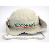 Chapéu Curtlo Explorer 100% Algodão Cor Areia Vac 010 no Mercado ... 9e6fcd1b155
