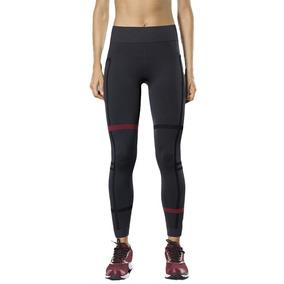 Calça Fitness Roupa Academia Legging Lupo Original 71577 Ful