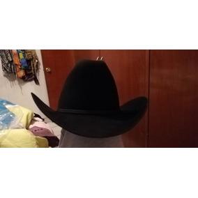 Texanas 100x Stetson Usado en Mercado Libre México e2d45aeb3a4