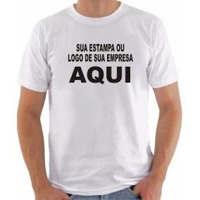 Camisas Camisetas Personalizadas (festas,eventos, Formatura)