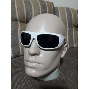 8877f34c4d8f6 Óculos De Sol Importado Arnette