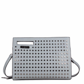 Cartera Nicole Lee Usa P12060