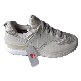 Zapato New Balance 574 Dama