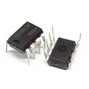 Transistor Tda 2822