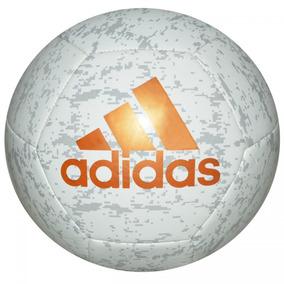 Bola De Futevolei Adidas - Calçados 52b96ba38dadf