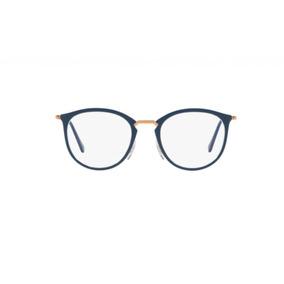 Oculos De Grau Feminino Ray Ban - Óculos em Paraná no Mercado Livre ... 9f2a2762ce