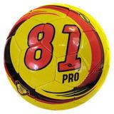 Bola 81 Atacado Dalponte - Futebol no Mercado Livre Brasil 5753fe344a2fc