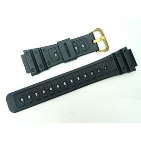 d65e4221f45 Casio G Shock Antigo - Relógios De Pulso no Mercado Livre Brasil