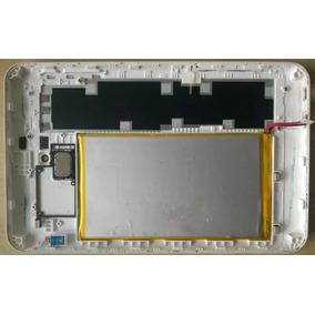 Tabla Huawei Qiss7-702u....que Parte Necesitas ??