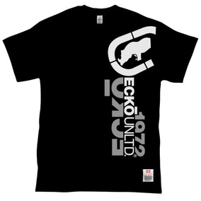 Playeras Ecko Unlimited Originales S M L Xl