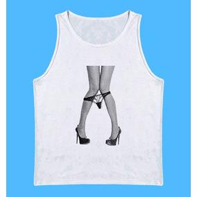 bc874170b5 Camiseta Zebra Globo Kanui - Camisetas Manga Curta para Masculino em ...