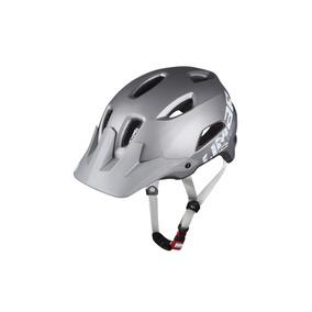 Casco Bicicleta Limar 848 Mate/gris