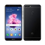 Huawei P Smart 32 Gb 3 Ram 5.65 Fullview 13+2+8f Mpx Huella