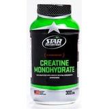 Creatina Monohidrato Eeuu X 300 Gr