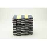 Imán Porta Gafete Magnético Neodimio 3 Puntos (25 Piezas)