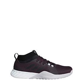 promo code 61f15 86640 Zapatillas Training adidas Crazytrain Pro 3