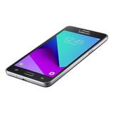 Telefono Samsung Galaxy Grand Prime Chip Y Memoria 16 Gb