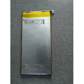 Bateria Tablet Sti Semp Toshiba Info Ta7801 Ta7801w