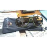 Oculos Escuros Red Bull Verde Caqui Proveniente Da Europa f303a00f93