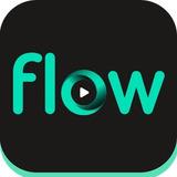 Cablevision Flow 3meses Oferta Lanzamiento!