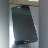 Samsung Galaxy A9 2016 Preto 32gb Semi-novo