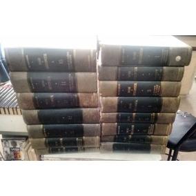 Tratado De Direito Comercial - 15 Volumes Waldemar Ferreira