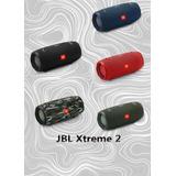 Jbl Xtreme 2 Mega Offertas