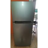 Refrigeradora Whirlpool 11 Pies