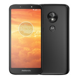 Smartphone Motorola Original E5 Play 16gb Dual Chip Android