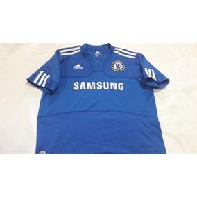 Camiseta del Chelsea para Niños en Mercado Libre Argentina 3868376ea67ae