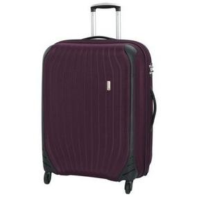 It Luggage Maleta 19 Impact 14-1744a04-pp-19 Potent Purple