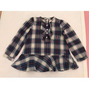 d033fb14d Camisas Escocesas Mujer Por Mayor - Camisas para Niñas en Mercado ...