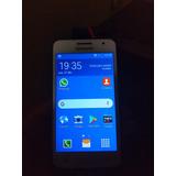 Samsung Core 2 Sm-g355m Se Quedas En El Logo
