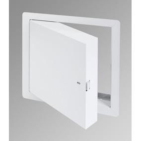 Aislante acustico para puertas en mercado libre m xico for Puertas aislamiento acustico precio