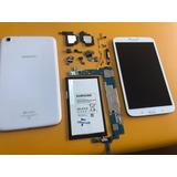 Galaxy Tab 3 - Tablets Samsung en Mercado Libre Perú