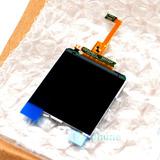 Pantalla Lcd Para Ipod Nano 6 6th Gen