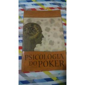 Psicologia Do Poker Pdf