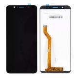 Tela Display Lcd Zenfone Max Pro M1 Zb601kl Zb602kl - M0206