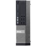 Computadora Dell Optiplex 790 Sff / Core I5 / 4gb