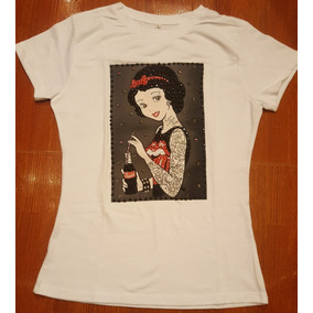 c15dc484c Blusas Maternales Con Dibujos De Bebes - Mujer Blusas en Ropa en ...