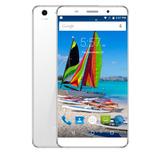 Smartphone 4g Quadcore 1gb Ram Android Lolipop Astro X55