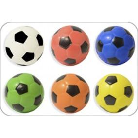 Pelota De Futbol Amansaloco - Antiestres - 6cm Diametro
