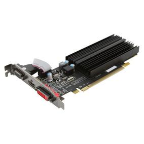 Vendo Tarjeta De Video 6450 Radeon Hd De 1gb