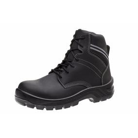 67bdc75d47893 Botina Eletricista Nr10 Viposa - Sapatos no Mercado Livre Brasil