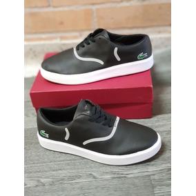 Zapatos Hombre Deportivo - Ropa y Accesorios en Nariño en Mercado ... fc5647c4fe4