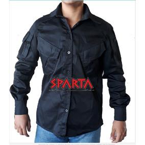 Camisas Modernas Caballeros - Camisas de Hombre en Mercado Libre ... 08b0b9c9d15