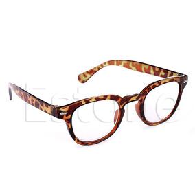 Oculos Femininos Para Leitura Estampa De Oncinha Armacoes - Óculos ... e24eb23544